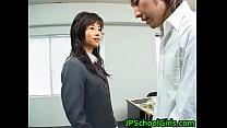 Akane Hotaru 39_Av Idols XXX