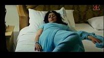 Screenshot Manisha Koirala Hot Navel Kiss And Full Sex Mp4