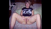 granny sexy slideshow 4 pornhub video