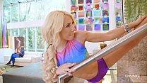 BANG Surprise - Petite Blonde Kenzie Reeves Fuc...'s Thumb