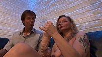 Autsch!! Der Dildo Deal mit Nadine Vorschaubild