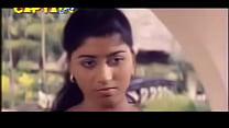 Ek Aur Janam - Shakeela Roshni Devika - HINDI.avi