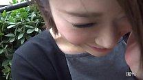 昼間から泥酔している関西弁姉ちゃん(24歳Eカッ...