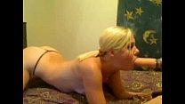 Holly Hanna   Camgirl to Pornstar - 24camgirl.com