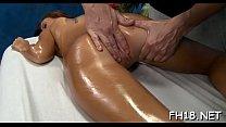 Massage sex video scenes's Thumb
