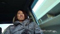 【無】ハメ撮り10代素人美少女中だし映像個人撮影 女子高生パンチラ 絶頂の瞬間女の顔》【エロ】素人の動画見放題デスとっておきアンテナ