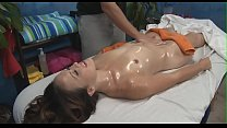 Порно фото огромные жирные жопы