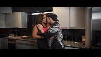 Rachel Steele MILF1510 - Desperate Housewife, Loneliness Breeds Lust Vorschaubild
