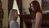 Lesbian house hunter - Lena Nicole, Jayden Cole - 9Club.Top