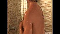 tia thomas shower lovin