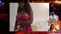 Colegialas Neiva Moviendose Rico | BellasColegialas.info.jpg