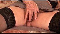 Порно ролики русских пухлых дам