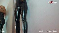 My Dirty Hobby - LauraParadise Vorschaubild