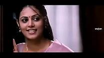 vaishali movie online dvd movie.