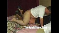 midget sucking and taking in big cock part 2 [키가 작은 Midget]