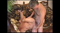Mature Orgy 2 thumbnail