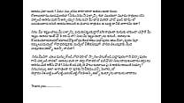 8 వ తరగతి లోనే పూకు గుల,  8th Class school sex,Telugu hot storie pornhub video