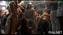 Новые порно фильм груповуха