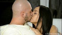 Free download video bokep Ulyana - Cute girl likes sex