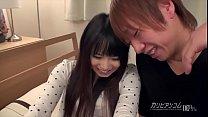 朝起きたら彼氏が女の子になってました 前編 椎名みゆ