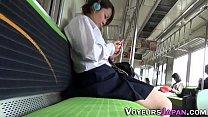 超S級美女をやりたい放題 風俗盗撮 素人 投稿 流出 muryouerodouga》無料アダルト動画|フリーアダルト