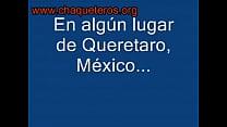 Mexicana Ex novia culona  mas videos en http:\/\/... />                             <span class=