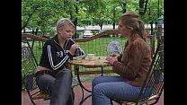Polish teen orgy hard fuck MORE: shocking-video... thumb