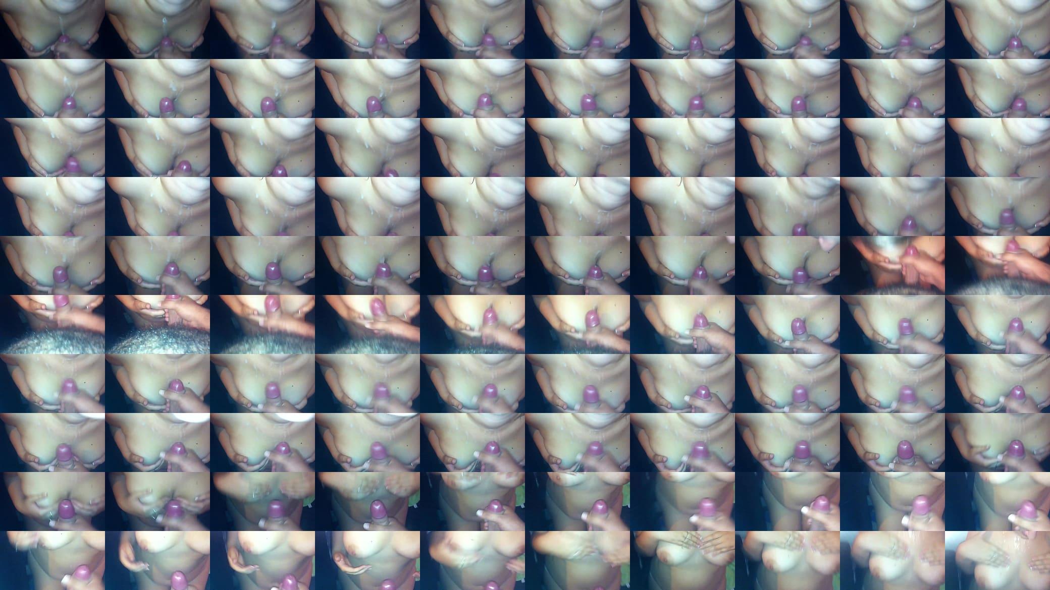 Xxx Busty ebony cam girl live cams for sex stream live sex gapingcams com tmb
