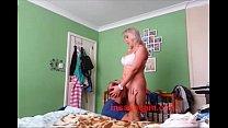 German Homemade Oral Sex, Free Porn Video 5 - insanecam.ovh