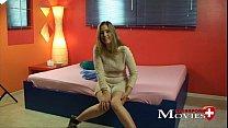 Porn Interview with Swiss Student Anastasia 21y in Zürich Vorschaubild