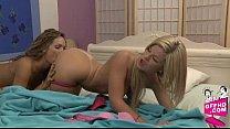 Hot lesbians 0555 thumbnail
