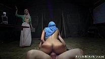 Milf seduces teen girl and nurse Sneaking in th... thumb