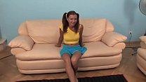 Волосатые женские писи и волосатые ноги видео