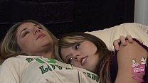 Lesbians seducing girls mobile videos