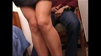 Женские красные трусики в сперме смотреть порно