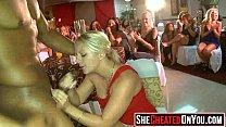 33 Desperate Cheating sluts caught on camera 315