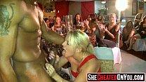 33 Desperate Cheating sluts caught on camera 315 - download porn videos