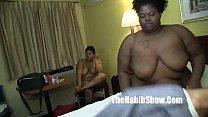 Медсестры латины порно