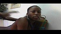 gemini first bg pornhub video