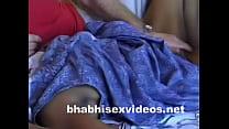 bhabhi seex video (7)full videos bhabhisexvideos.net