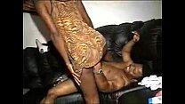Ebony Married Couple Sex Tape />                             <span class=