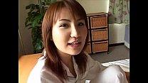 小陰唇オナニー アメブロOLゴルフ 女子高生オナニー エロタレス素人フェチ動画見放題|フェチ殿様