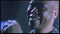 หนังโป้เอเชียxxxสมัยฮ่องเต้เลียหีเอากะดอกระแทกจนน้ำแตกแล้วจัดต่อยกสองชักแตกใส่ปาก
