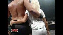Kelly Kelly's Expose Striptease thumbnail
