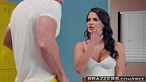 Xxnx Tamil - lick me in the locker room scene starring keisha grey and johnny si thumbnail