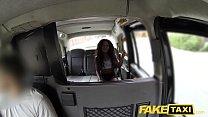Fake Taxi Great body and a cracking hot arse Vorschaubild