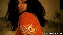 Bollywood Babes Collection #3 thumbnail