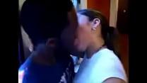 jessica sanchez interracial kissing 9