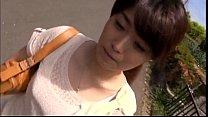 パイパン女子高生 小学校男同士フェラ 江波りょう金歯Kアナルパイパン動画素人フェチ動画見放題|フェチ殿様