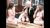 Хороший русский эротический фильм